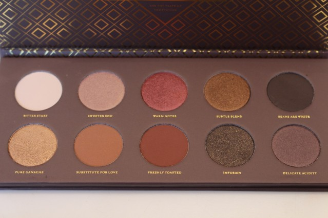 zoeva-cocoa-blend-palette-review-swatches