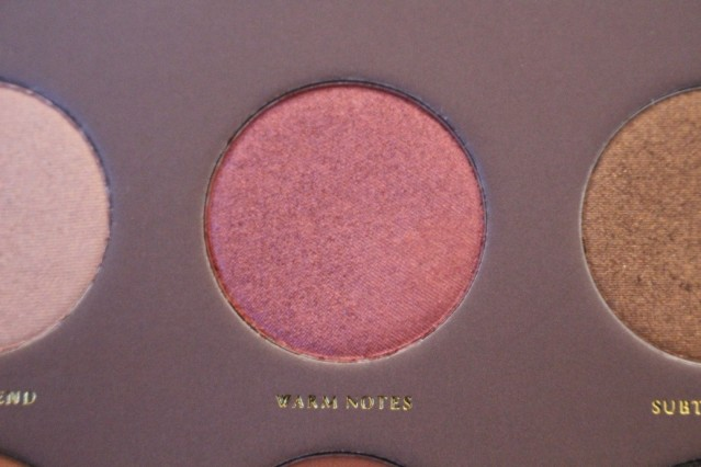zoeva-cocoa-blend-palette-review-warm-notes