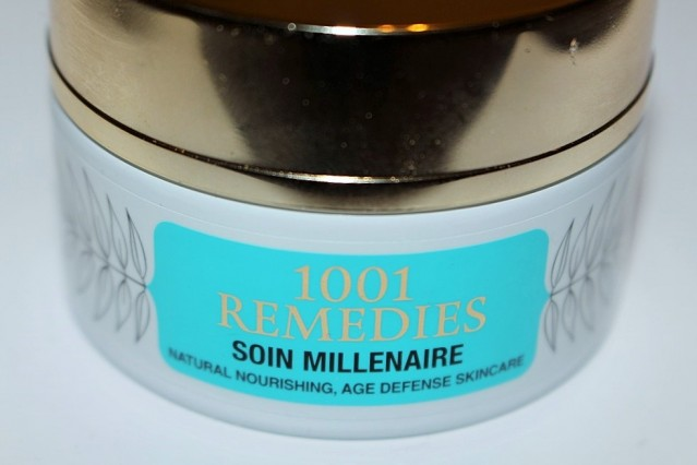 1001-remedies-soin-millenaire-review-2
