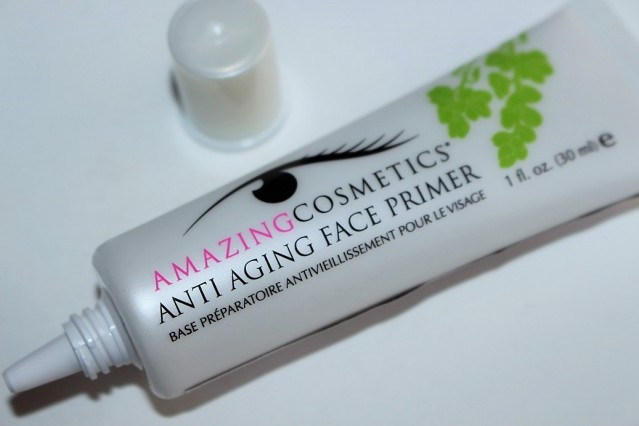 amazing-cosmetics-anti-aging-face-primer-review-2