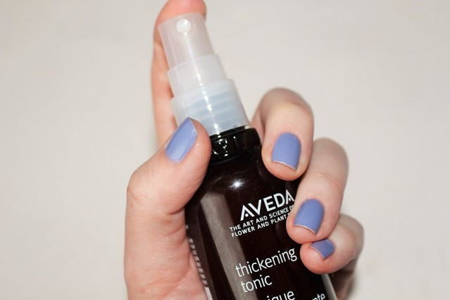 aveda-thickening-tonic-styling-spray-review-2