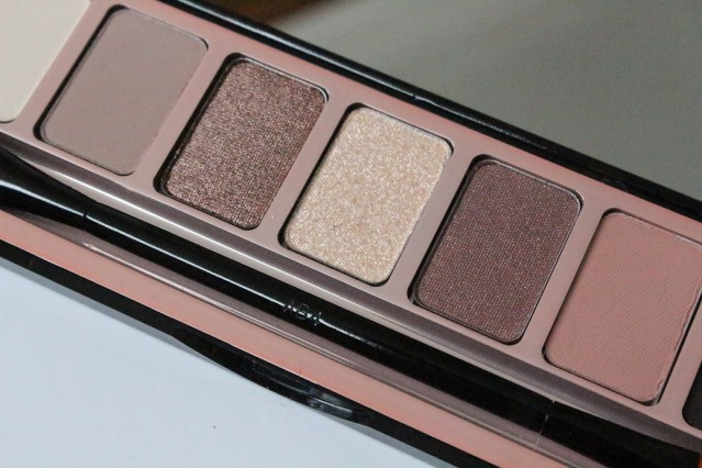 bobbi-brown-telluride-eye-palette-review-2