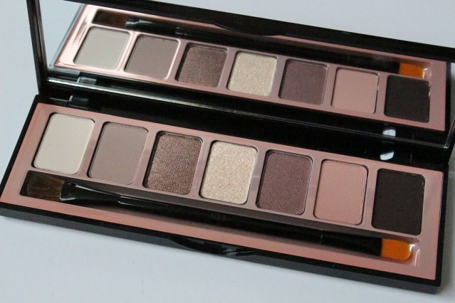 bobbi-brown-telluride-eye-palette-review