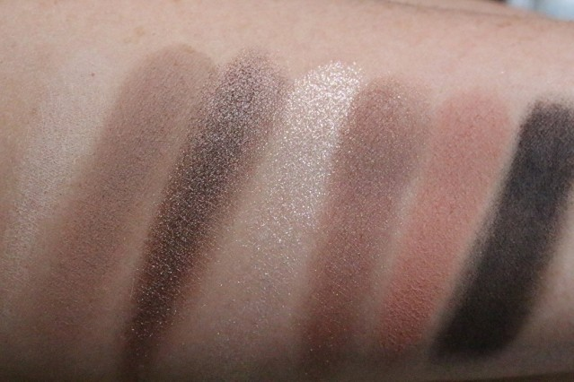 bobbi-brown-telluride-eye-palette-swatches-2