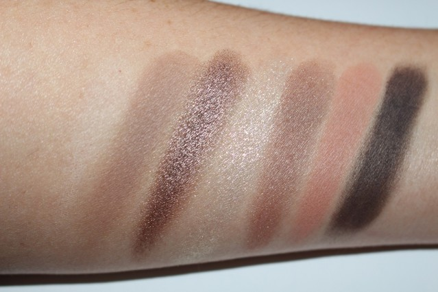 bobbi-brown-telluride-eye-palette-swatches