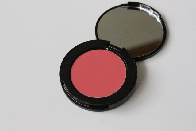bobbi-brown-telluride-pot-rouge-maui-review