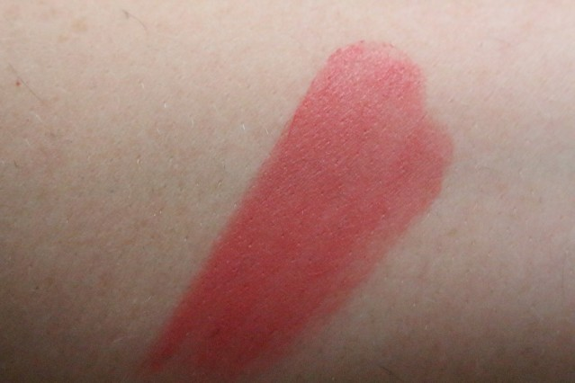 bobbi-brown-telluride-sheer-lip-color-sunset-pink-swatch