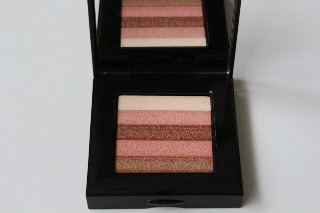 bobbi-brown-telluride-shimmer-brick-review