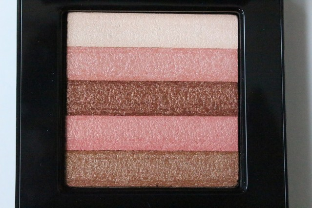 bobbi-brown-telluride-shimmer-brick-sunset-pink-review
