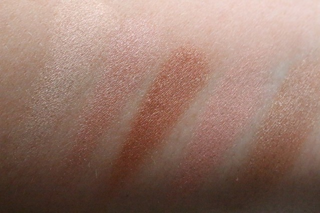bobbi-brown-telluride-shimmer-brick-swatch