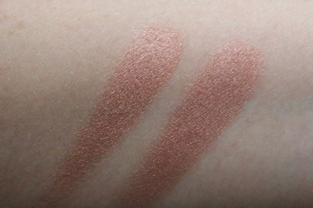 bobbi-brown-telluride-shimmer-brick-swatch-sunset-pink