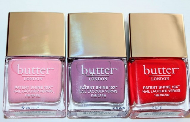 butter-london-patent-shine-10x-review-swatches