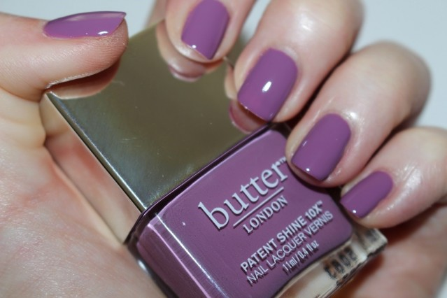 butter-london-patent-shine-10x-swatch-fancy
