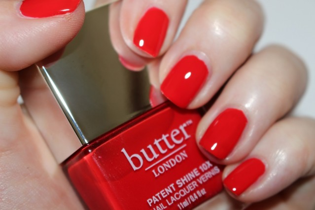 butter-london-patent-shine-10x-swatch-smashing