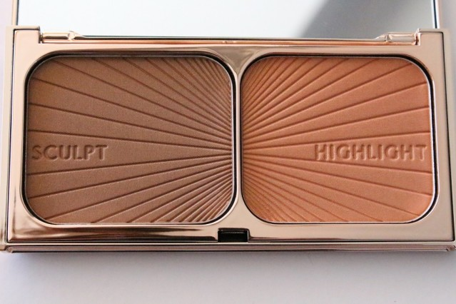 charlotte-tilbury-filmstar-bronze-&-glow-medium-dark-review-4