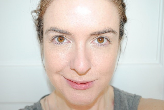 charlotte-tilbury-magic-foundation-review-after-photo