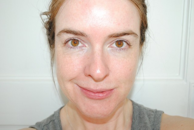 charlotte-tilbury-magic-foundation-review-before-photo