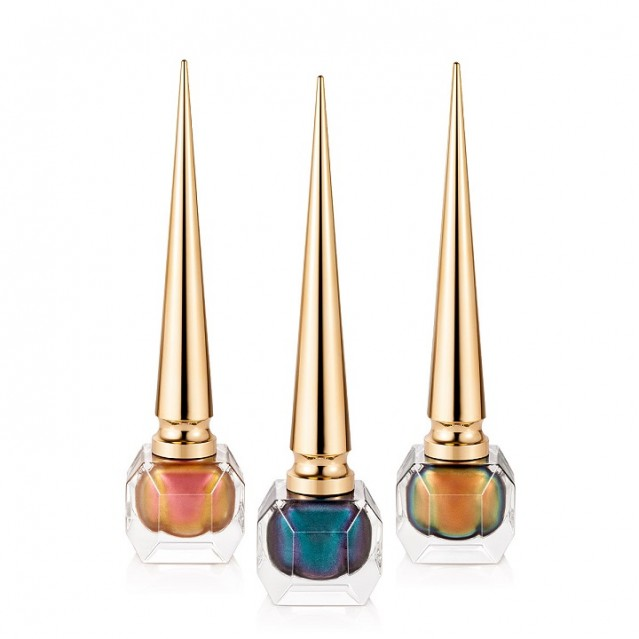 christian-louboutin-scarabee-nail-collection-review-2
