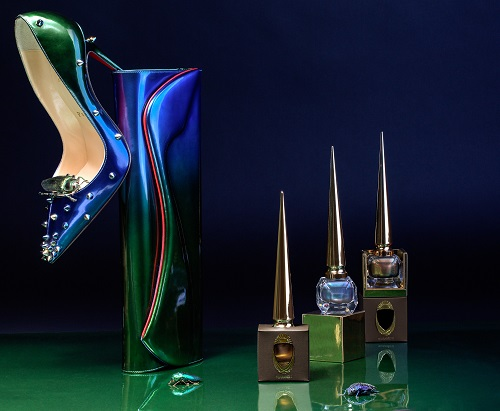 christian-louboutin-scarabee-nail-collection-review-3