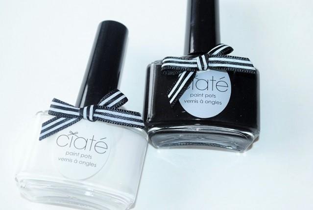 ciate-monochrome-manicure-review-2