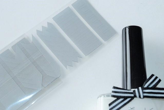 ciate-monochrome-manicure-review-3