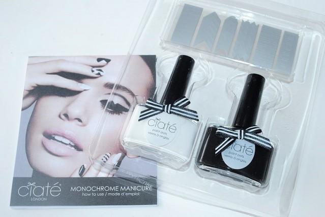 ciate-monochrome-manicure-review