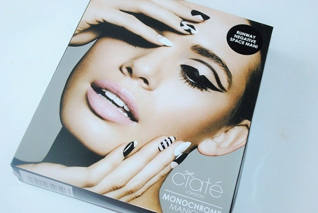 ciate-monochrome-manicure-review-swatches