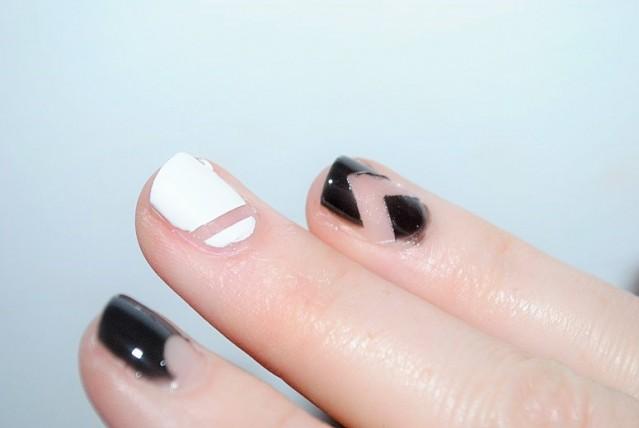 ciate-monochrome-manicure-swatches