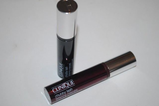 clinique-chubby-lash-fattening-mascara-review-2