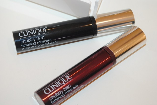 clinique-chubby-lash-fattening-mascara-review-3