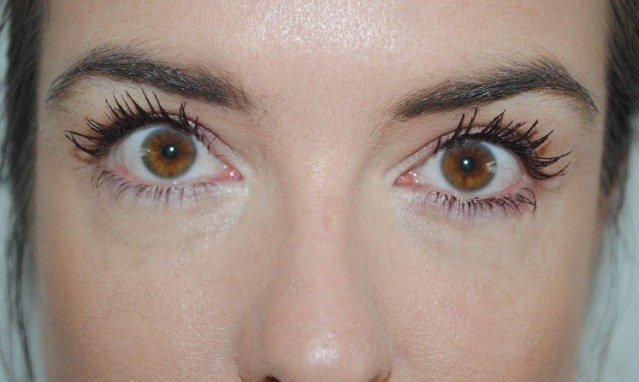 clinique-chubby-lash-fattening-mascara-review-after-photo