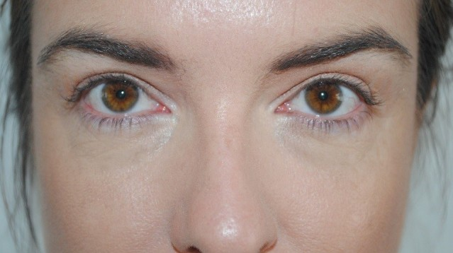 clinique-chubby-lash-fattening-mascara-review-before-photo