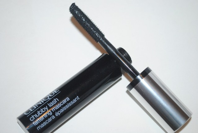 clinique-chubby-lash-fattening-mascara-review-jumbo-jet