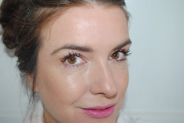 clinique-chubby-lash-fattening-mascara-review-photo