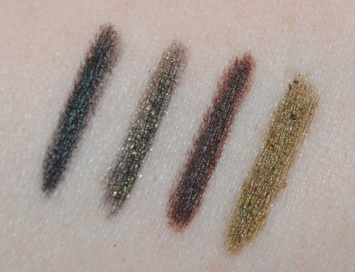 clinique-skinny-stick-swatches-slimming-black-black-silver-slim-sable-olive-tini