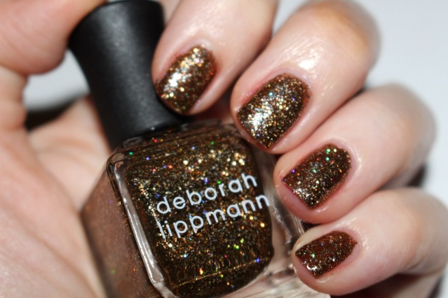 deborah-lippmann-fall-2015-roar-can't-be-tamed-swatch