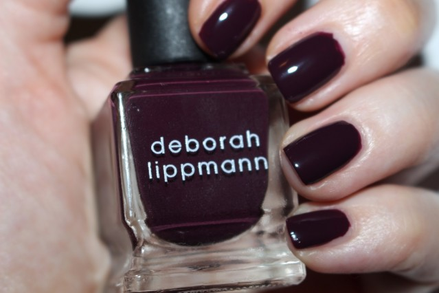 deborah-lippmann-fall-2015-roar-miss-independent-swatch