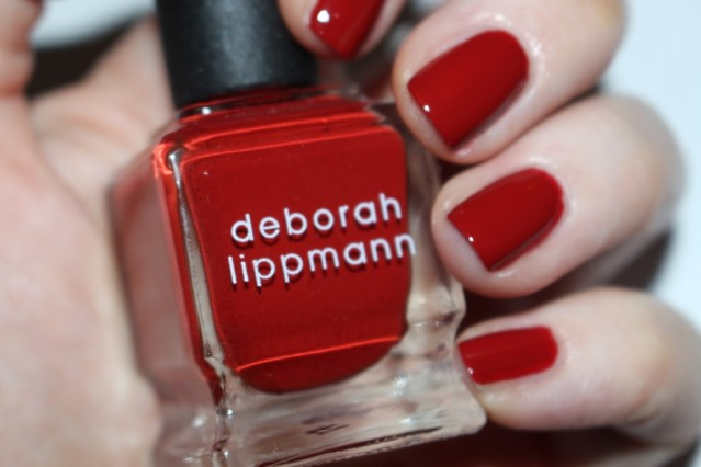 deborah-lippmann-fall-2015-roar-respect-swatch