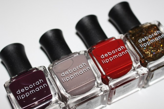 deborah-lippmann-fall-2015-roar-review