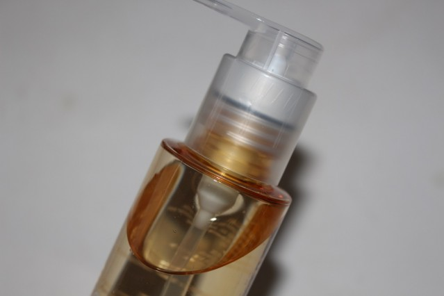 decleor-micellar-oil-review-3