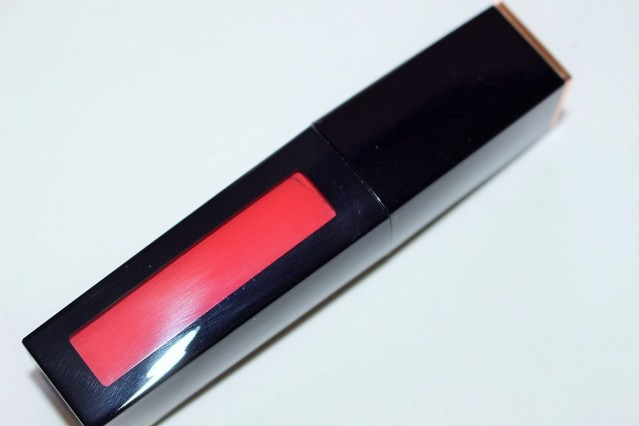 estee-lauder-pure-color-envy-liquid-lip-potion-review-swatch