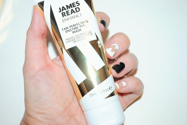 james-read-tan-perfecting-enzyme-peel-mask-review-2
