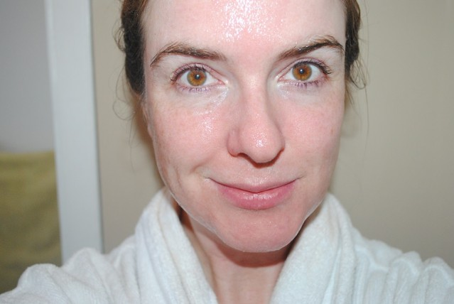james-read-tan-perfecting-enzyme-peel-mask-review-4