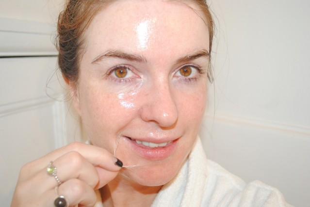 james-read-tan-perfecting-enzyme-peel-mask-review-5