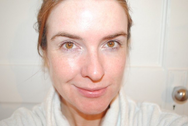 james-read-tan-perfecting-enzyme-peel-mask-review-6