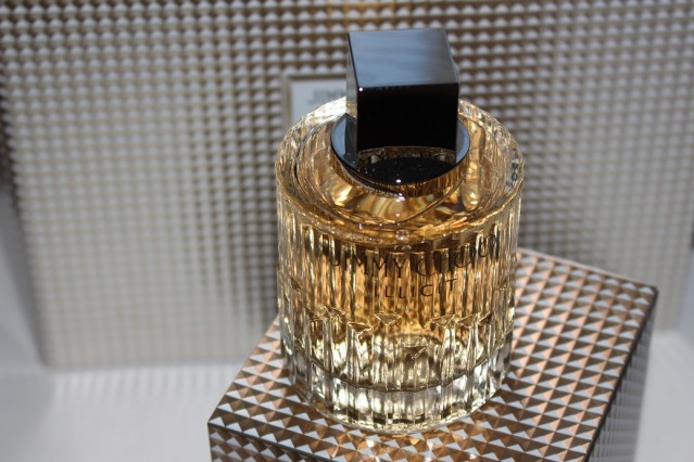 jimmy-choo-illicit-review-3