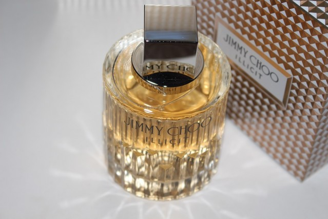 jimmy-choo-illicit-review-4