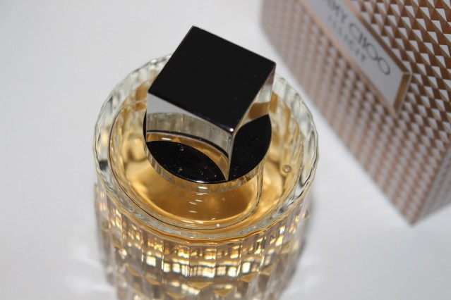 jimmy-choo-illicit-review-6