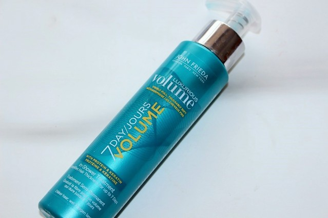 john-frieda-luxurious-volume-7-day-in-shower-treatment-review