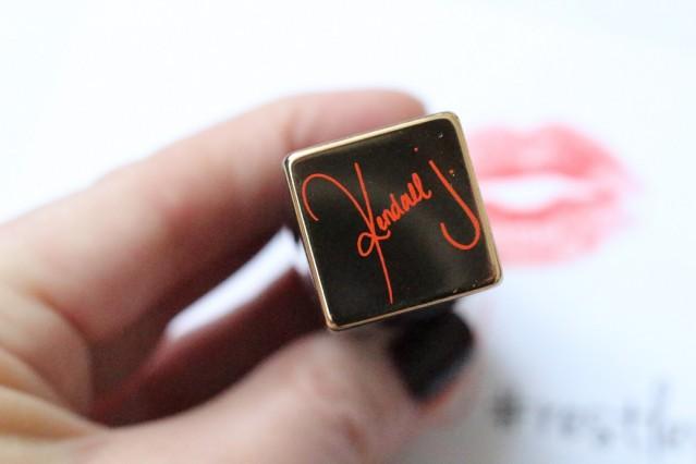 kendall-jenner's-shade-matte-lipstick-review